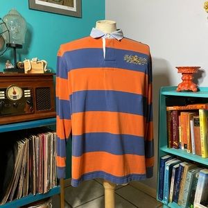 Polo by Ralph Lauren long sleeve Vintage Shirt